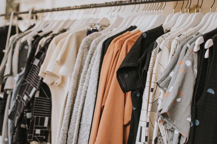 Rincón de la moda