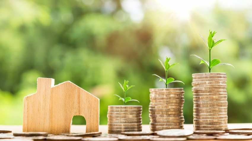 Comprensión del financiamiento alternativo de viviendas