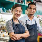 Formas de obtener financiación para su pequeña empresa