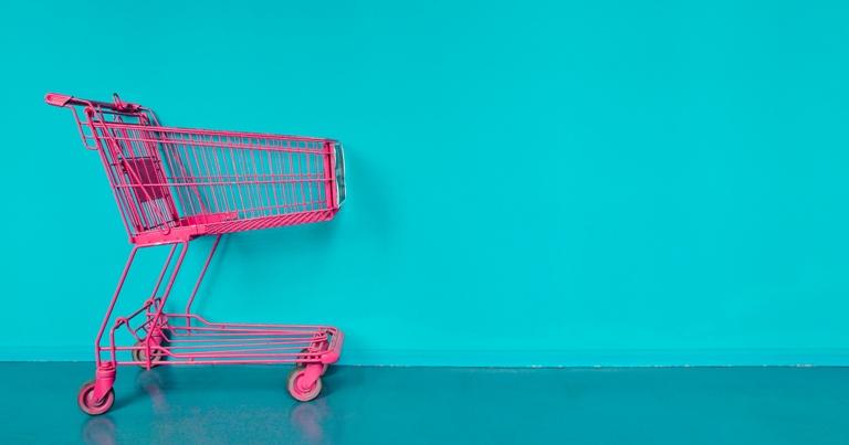 Cómo son mejores los sitios web de compras en línea que las tiendas sin conexión?