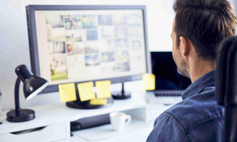 Hacer Carteles Online en Fácil y en Poco Tiempo